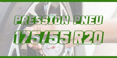 La bonne pression de gonflage pour les pneus de taille pression-pneu-175-55-r20.jpg