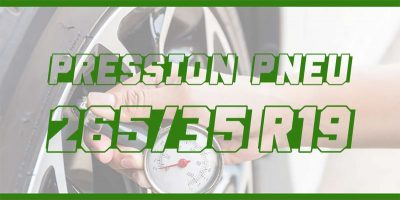 La bonne pression de gonflage pour les pneus de taille pression-pneu-265-35-r19.jpg