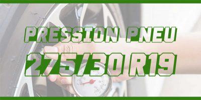 La bonne pression de gonflage pour les pneus de taille pression-pneu-275-30-r19.jpg