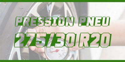 La bonne pression de gonflage pour les pneus de taille pression-pneu-275-30-r20.jpg