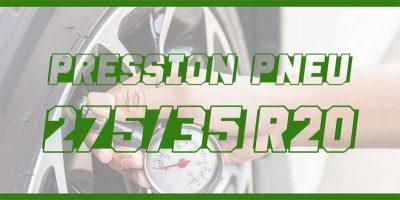 La bonne pression de gonflage pour les pneus de taille pression-pneu-275-35-r20.jpg