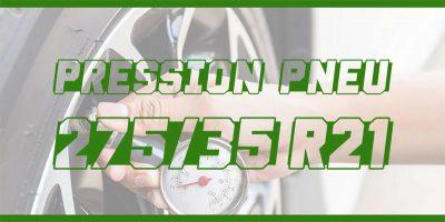 La bonne pression de gonflage pour les pneus de taille pression-pneu-275-35-r21.jpg