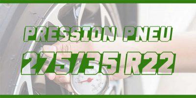 La bonne pression de gonflage pour les pneus de taille pression-pneu-275-35-r22.jpg