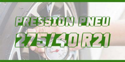 La bonne pression de gonflage pour les pneus de taille pression-pneu-275-40-r21.jpg