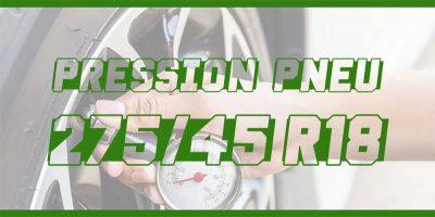 La bonne pression de gonflage pour les pneus de taille pression-pneu-275-45-r18.jpg