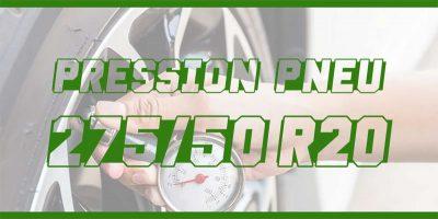 La bonne pression de gonflage pour les pneus de taille pression-pneu-275-50-r20.jpg