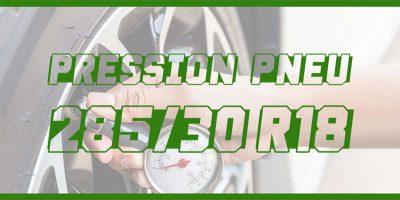 La bonne pression de gonflage pour les pneus de taille pression-pneu-285-30-r18.jpg