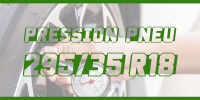 La bonne pression de gonflage pour les pneus de taille pression-pneu-295-35-r18.jpg