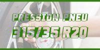 La bonne pression de gonflage pour les pneus de taille pression-pneu-315-35-r20.jpg